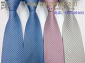 供应正装领带 休闲领带 领结 结婚领带 套装礼盒订做