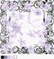 深圳专业领带定做-深圳专业丝巾定做-深圳logo领带定做-深圳logo丝巾定做