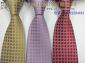 广州领带|广州领带团购|广州工装领带|广州LOGO领带|广州领带LOGO|广州集团领带|广州领带集团|广州团体订购领带|广州领带团体订购|广州进口领带|广州领带进口|广州外贸领带|广州领带外贸|广州出口领带|广州领带出口|广州真丝领带|广州提花领带|广州真织领带|广州印花领带|广州领带印花|广州领带提花|广州领带真织|