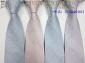 供应真丝领带 真丝提花领带,涤丝印花领带,涤丝提花领带